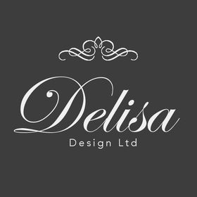 Delisa Design