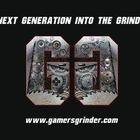 gamersgrinder.com
