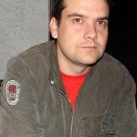 Mircea Busuioc