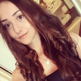 Mihaela Pocanschi