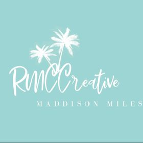 Maddison Miles