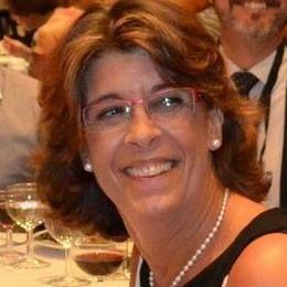 Maria Joao Madeira