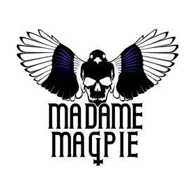 Madame Magpie