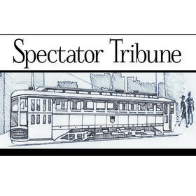 Spectator Tribune