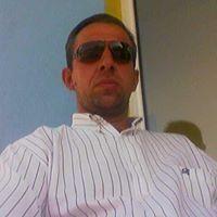 Giorgos Anastasiou
