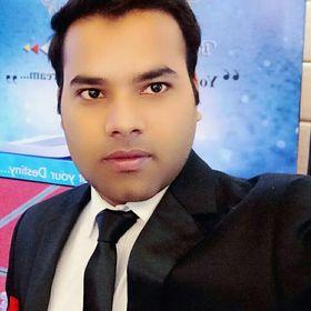 Shivam kushwah