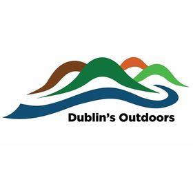 Dublin's Outdoors