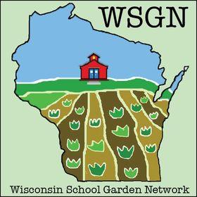 Wisconsin School Garden Network Community Groundworks