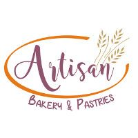 Artisan Bakery and Pastries
