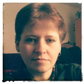 Alena Cisecka