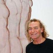 David Begbie