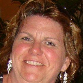 Shirley Freeman