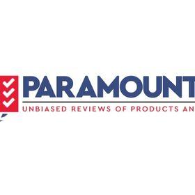 PARAMOUNTIND.COM