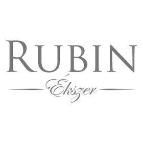 Rubin Ékszer