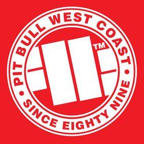 48 Best Pitbull Shop images | Pitbull, Koszulki, Sport outfits