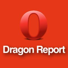 Dragon Report