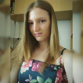 Adelina Minea