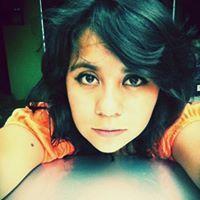 Lizeth Rojas