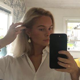 Emma Klingström
