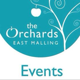 The Orchards Events Venue