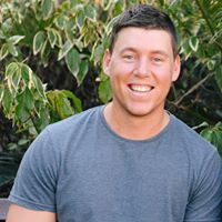 Marcus Wolfel