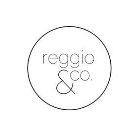 Reggio & Co.