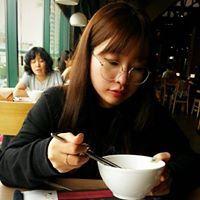 Yoon Soojin