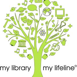 Prairie Du Chien Memorial Library Pdclibrary On Pinterest