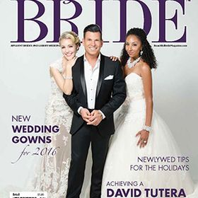 Beautiful Bride Club