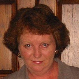 Anne Burnett