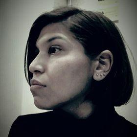 Natalia Elizabeth