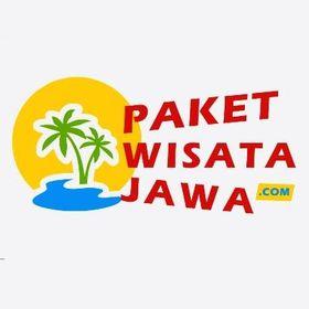 Paket Wisata Jawa