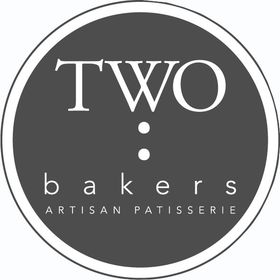 Two Bakers Singapore Twobakerssg Profile Pinterest