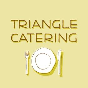 Triangle Catering