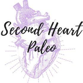 Second Heart Paleo