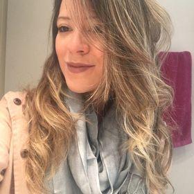 Paula Prelog