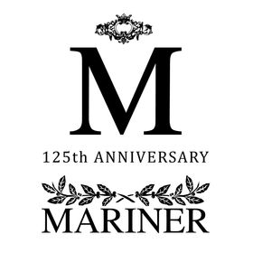 Mariner Luxury Furniture & Lighting