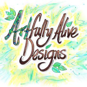 Artfully Alive Designs