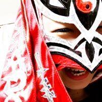 Megumi Kikui