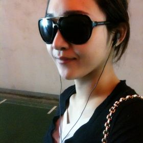 Lilian Ahn
