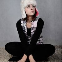 Anna Ovísková