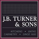 J.B. Turner & Sons