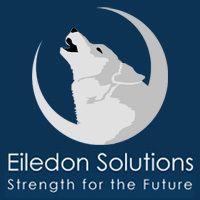 Eiledon Solutions