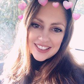 Jessica Morvan