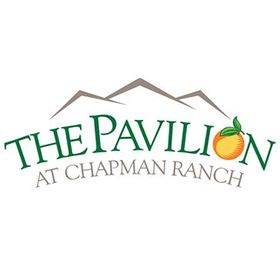 The Pavilion at Chapman Ranch