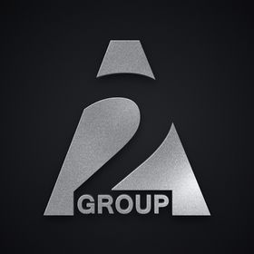 A2 Group production