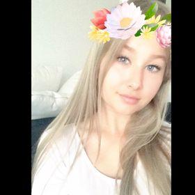 Angelika Kampus