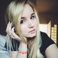 Katarzyna Bajor