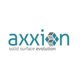 axxionsurface.com