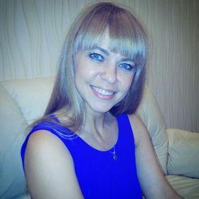 Galina Samsonenko